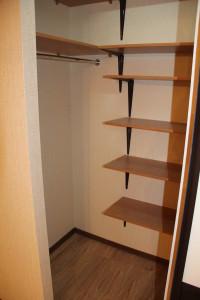 Дверцы для шкафов леруа мерлен