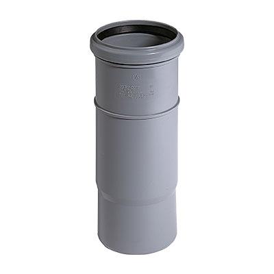 Удлиннитель канализации
