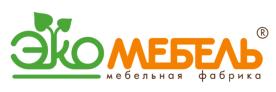 2014-11-17 21-29-49 EKOMEBEL – каталог кухонных гарнитуров. Заказать купить кухонный гарнитур - Google Chrome