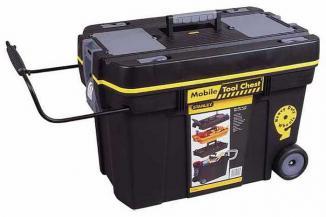 Пластиковые чемоданы для инструмента на колесах рюкзаки харьков купить